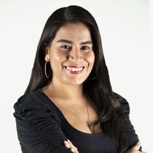 Bianka Alvarez