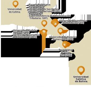 mapa_f