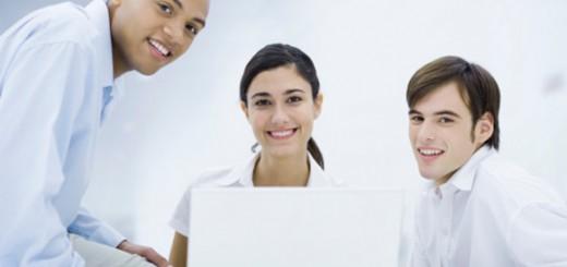 Características-de-un-Estudiante-Virtual