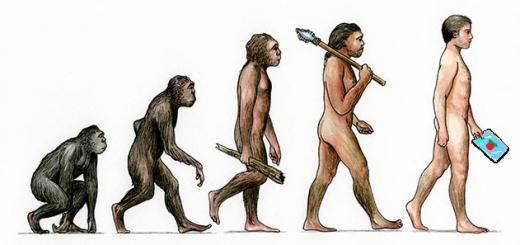 Evolución-de-la-educación