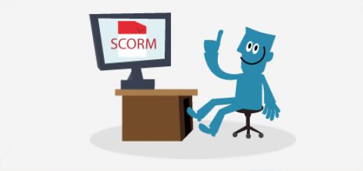 scorm1