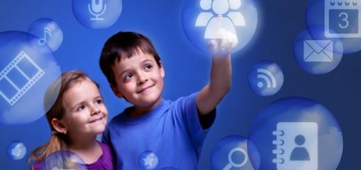 tecnologia_educacion_2
