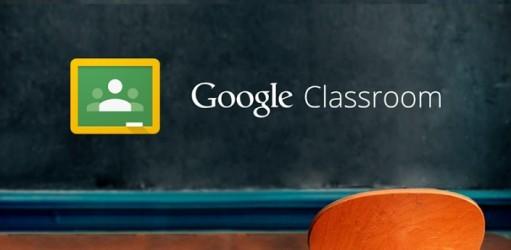 Google-Classroom-en-la-educación-virtual