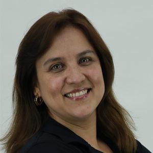 Licda. Carla Sandoval